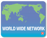 WORLD WIDE NETWORK