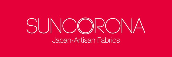 Japan Artisan Fabrics