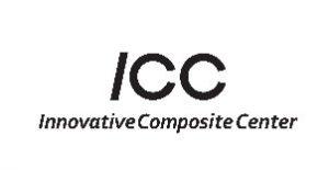 金沢工業大学革新複合材料研究開発センター(ICC)